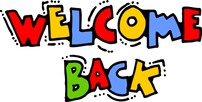 Large_welcome-back